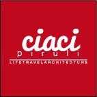 CIACI_BLOG